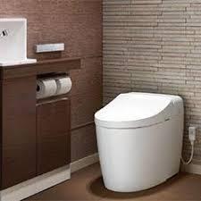 (佐世保市花高)トイレの改修工事